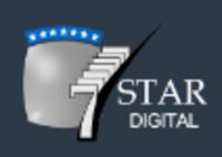 7 Star Digital on Cloudscene