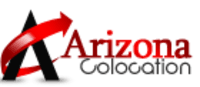 Arizona Colocation on Cloudscene