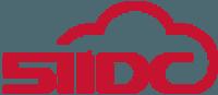 51IDC on Cloudscene