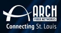 Arch FiberNetwork on Cloudscene