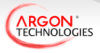 Argon Technologies on Cloudscene
