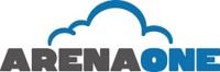 Arena One on Cloudscene