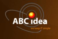 ABC Idea on Cloudscene