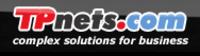 TPnets.com on Cloudscene