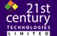 21st Century Technologies on Cloudscene