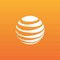 AT&T profile on Cloudscene