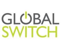 Global Switch on Cloudscene