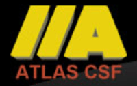 Atlas CSF on Cloudscene