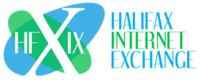 Halifax Internet Exchange on Cloudscene