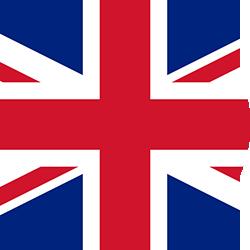 All United Kingdom on Cloudscene