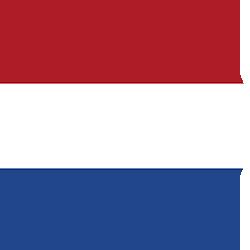 All Netherlands on Cloudscene